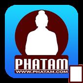 Phật Âm - Video Phat phap