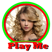 Taylor Swift Funny Games