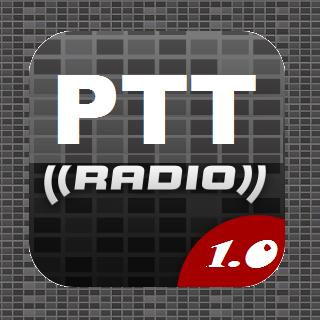 PTT Radio-WALKIE TALKIE-Prip T