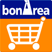 bonÀrea Horeca - Cash & Carry