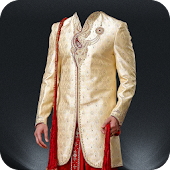 Sherwani Suit Photos