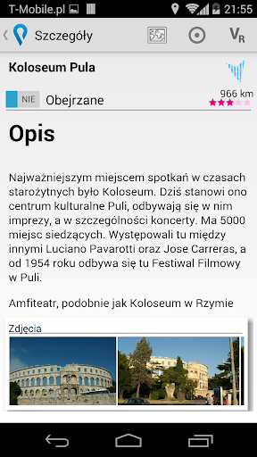 Przewodnik turysty plan4fun.pl