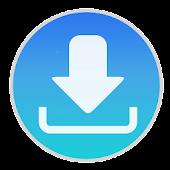 MediasClip : Video Downloader