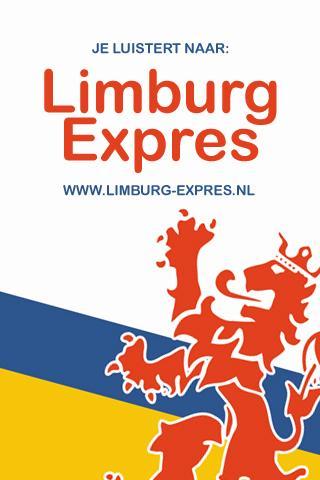 LimburgExpresPlayer