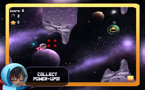 Superkids-Space-Adventure 7