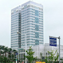 Daejeon icon