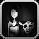 Emilly In Darkness v1.1