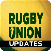 Rugby Union Updates