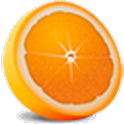 lianliankan logo