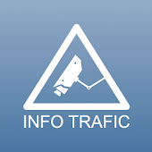 Trafic Info & Webcams - France