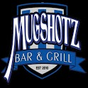 Mugshotz Pewaukee Lake Bar icon