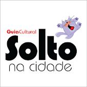Guia Cultural Solto na Cidade