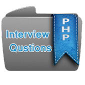 PHP Interview Questions