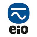 El & elektriker icon