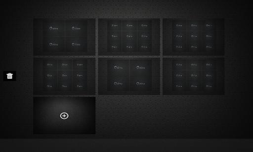 【免費媒體與影片App】xDVRVue-APP點子