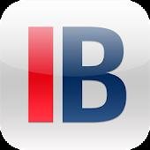 BUNTSCHECK Merger Control App