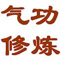 气功国学传统文化 icon
