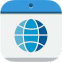 IBM Conference App icon