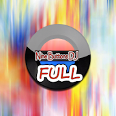 Nine Buttons Dj FULL