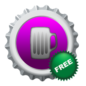 Drinking Games Free for PC and MAC