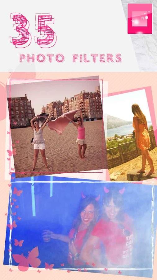 Collage girls play dildo mandy dee henessy eufrat antonya 8
