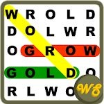 Epic Word Search - Full