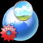 tCaptureBrowser icon