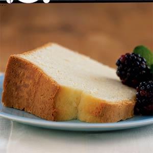 10 Best Sour Cream Pound Cake Recipes With Cake Flour
