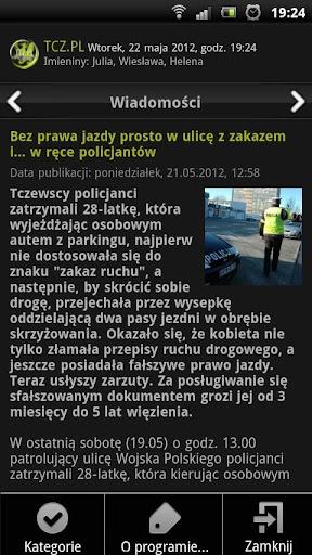 Tcz.pl