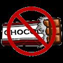 ChocToxVM Lite logo