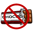 ChocToxVM Lite icon