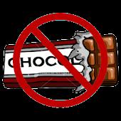 ChocToxVM Lite