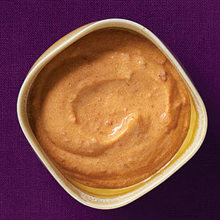 Spicy Chipotle Mustard