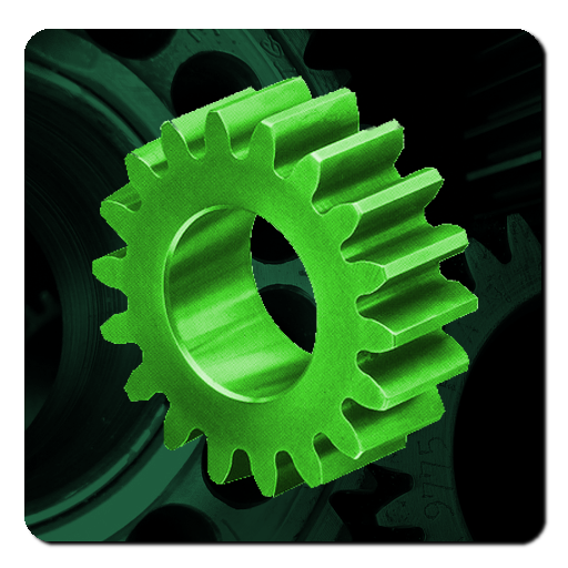 Accelerometer Android APK Download Free By Alexander Ponomarev