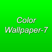Color Wallpaper-7