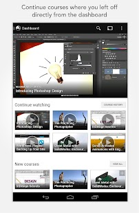 Lynda - Online Training Videos Screenshot 22