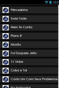 Lucas Lucco Musicas Letras