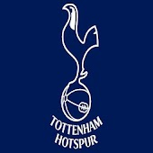 Tottenham Hotspurs Fan News