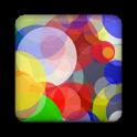 ColorSplash Live Wallpaper icon