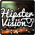 Hipster Vision FREE icon