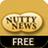 Nutty News icon