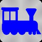 Runaway Trains icon