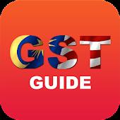 GST Malaysia Guide