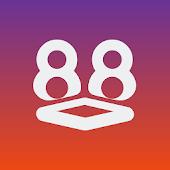 Publish88