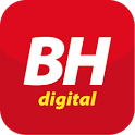 BH Digital icon