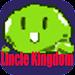Lincle Kingdom?????