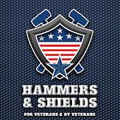 H&S Veterans' Social Network