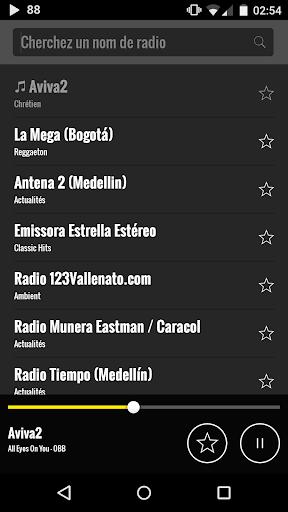 無料音乐Appのコロンビアをラジオします。|記事Game