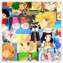 رسوم متحركة icon