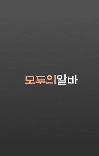 【攻略】仙劍奇俠傳五前傳 - 哈啦區 - 巴哈姆特